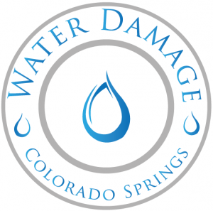 Water Damage Company in Colorado Springs